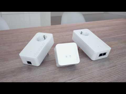 devolo-–-innovative-netzwerk-technologie-für-ihr-zuhause