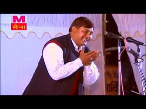 Haryanvi Rangi - Khel Ke Sikar Bhabhi | Maina Hit Ragniyan Vol  71 | Ranbir