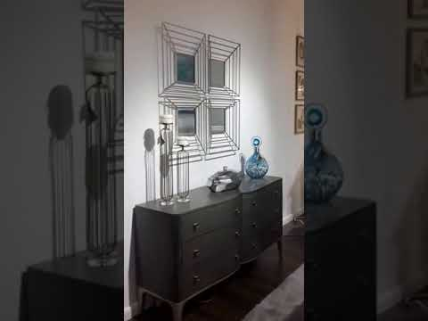 Киев  МВЦ, выставка мебели и дизайна