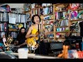 Haley Heynderickx: Tiny Desk Concert