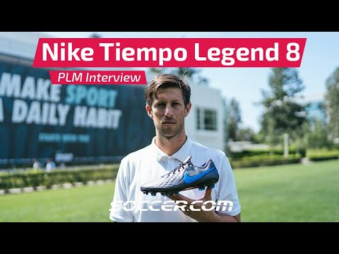 new style 40258 6c70e Nike Tiempo Soccer Cleats & Shoes | SOCCER.COM
