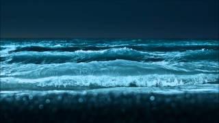 Sunny day (instrumental) - Mastermind XS