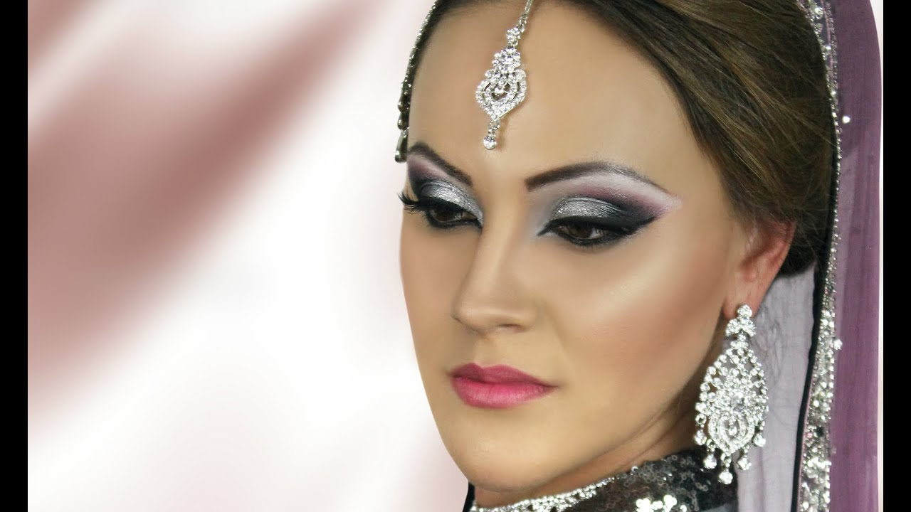 Image Result For Asian Bridal Wedding