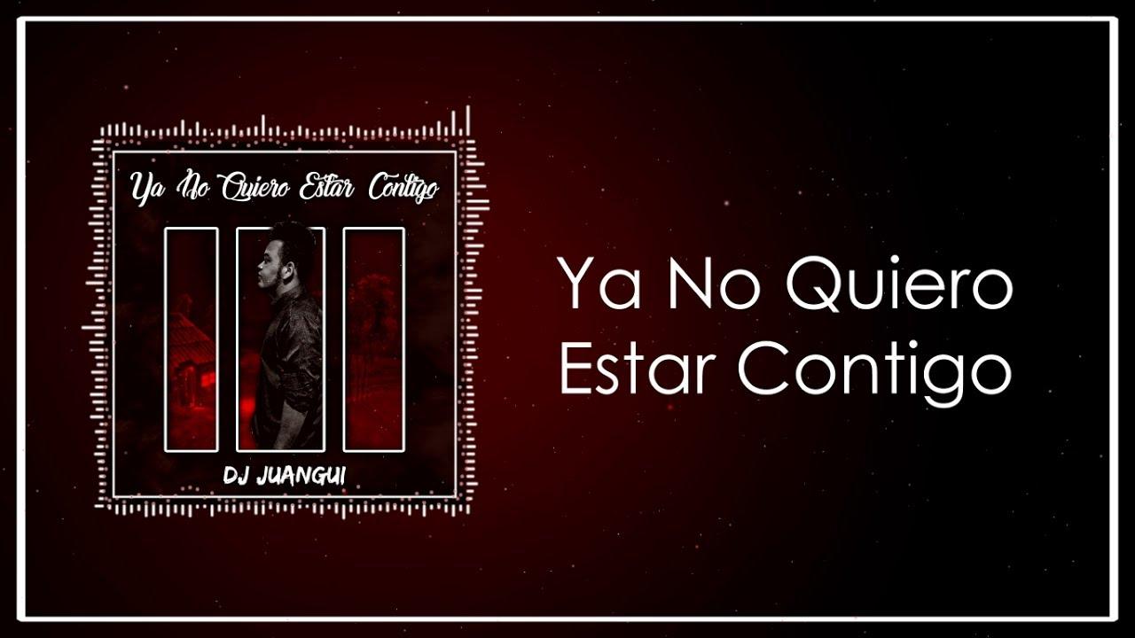 Consuelo Schuster - Estar Contigo Lyrics | Musixmatch