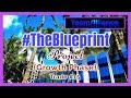 The Blueprint Project { Growth Phase - Trade #10 } On NADEX  #TheBlueprint