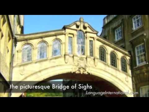 english-courses-in-oxford,-uk- -lake-school-of-english:-oxford
