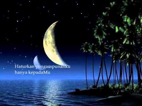 Gama Fatul - Renungan Malam