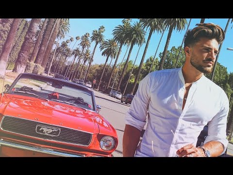 Wait for me - Mariano Di Vaio (ft. Jonathan Catalano) [Official Video]