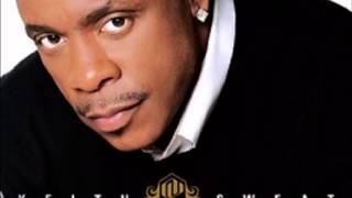 Keith Sweat - Twisted {Reconstructed Instrumental} HiDef Audio