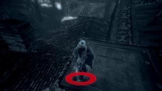 Letsplay Assassins Creed Rouge (Deutsch) (HD) (PS4)  Part 9