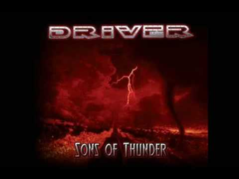 Driver: Winds of March