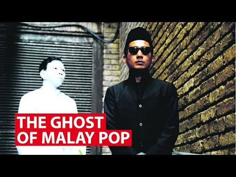 NADA: The Ghost Of Malay Pop   CNA Insider
