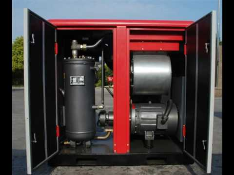 air compressor with ce certificate uk