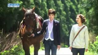 Video [MV] Paradise Ranch - DaJi & DongJoo (What The Hell) download MP3, 3GP, MP4, WEBM, AVI, FLV Maret 2018