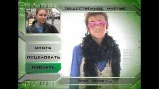 Косметический ремонт - Выпуск 1(, 2013-10-17T11:05:22.000Z)