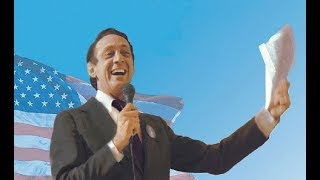 Top The Times of Harvey Milk Similar Movies