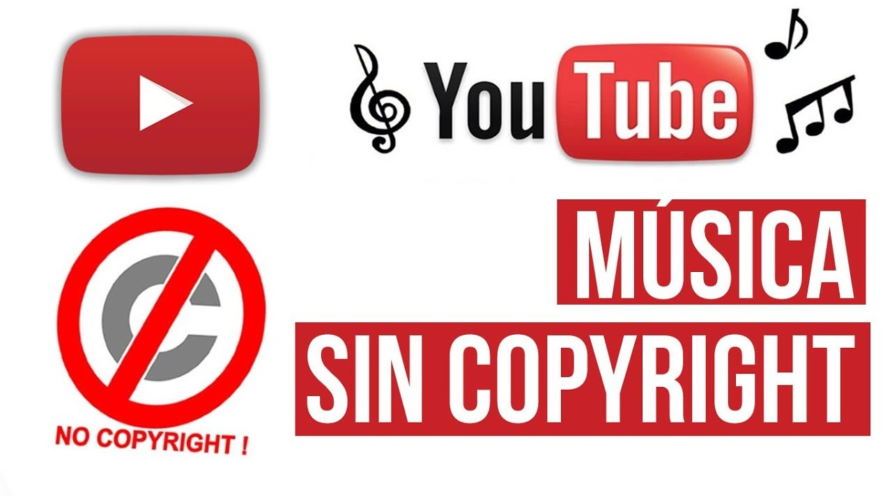 Musica Sin Copyright Para Youtube De Fondo Musica Sin Derechos De Autor Youtube