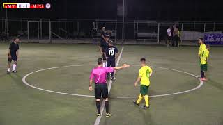 Pro europa league | amt unipol sai 0:2 cral mps ct | gir. b