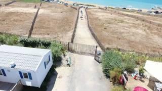 Camping La Dune des Sables - Carisma Holidays