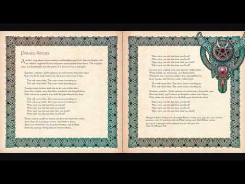 Polaris/Recall Lyrics.wmv
