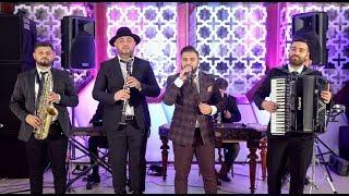 Lele & Formatia Marian de la Barlad - Colaj Muzica Live Hits