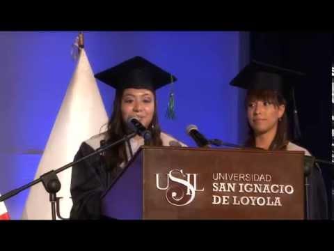 Entrega dos Diplomas Pós Graduação em Inovação e Empreendorismo em Turismo de YouTube · Duração:  2 minutos 36 segundos