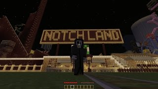 Final Download for Notchland PC 3.0