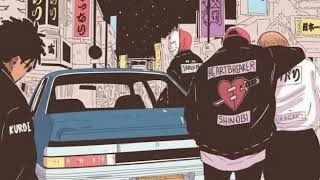 Nightcore (Male Version) - Nothing Breaks Like A Heart (Mark Ronson ft. Miley Cyrus)