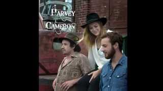 Harvey Cameron - I