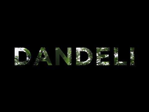 DANDELI 2017 | Travel Video