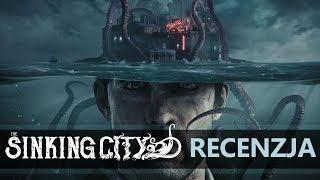 The Sinking City - Recenzja