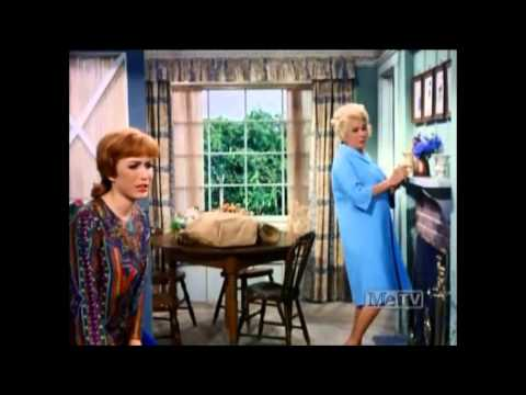 Petticoat Junction - A Horse On You, Mr. Bedloe - S5 E13 - Part 3