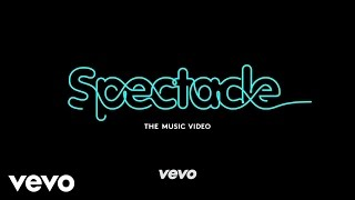 VEVO - VEVO News: Spectacle Evolution