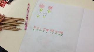 松江テルサ「絵で解く算数教室」では、どのようなことをするのか?