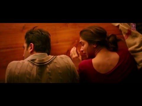 Tum Saath Ho / Tamasha / Alka Yagnik / Arijit Singh