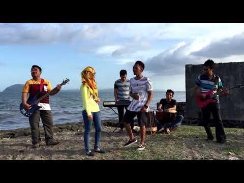 Lagu Oseng Banyuwangi Terbaru 2017, Nagih Janji by Rimba Jd