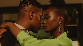 LADIPOE feat. Simi - Know You (Official Music Video)