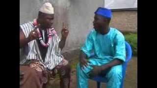 kabakoudou : eh adeya partie 1
