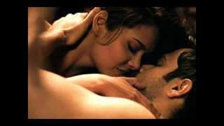Deewana - Jannat 3 (Full Song) Ft. Emraan Hashmi