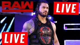 WWE Monday Night Raw 11/27/2017 Full Highlight HD-WWE Raw 27 November 2017 Full Highlight HD
