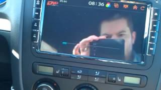Video as7609g download MP3, 3GP, MP4, WEBM, AVI, FLV Agustus 2018