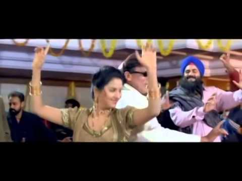 Shun shun o yara Aaj ka Boss (full song)fullHD
