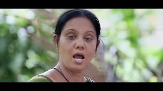 Malayalam New Comedy Entertainer Full Movie | Latest Thriller Malayalam Blockbuster HD Movie 2018
