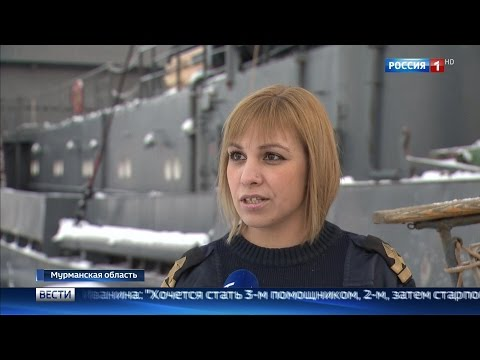 Topface — знакомства с девушками в городе Североморск