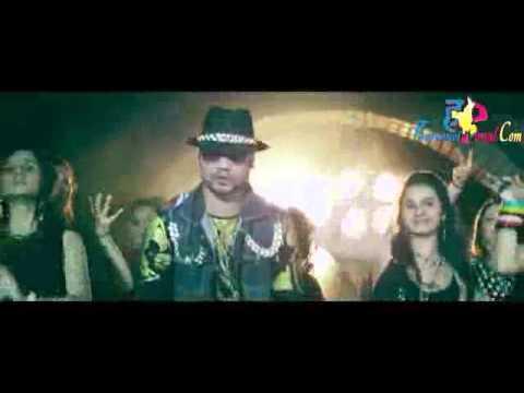 Total Talli Chori Bhi Daru Piti Hai Md Kd New Song