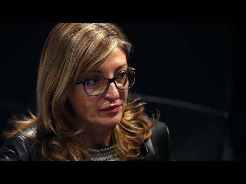 euronews (in Italiano): Perché la Bulgaria frena sull'adesione della Macedonia del Nord all'Ue