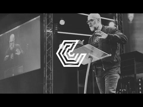 THE C3 LIVE | Steve Campbell - TBTCTW 'Revelation' SUNDAY SEPTEMBER 29