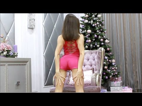 Back Bend Flexibility, Contortionist, Contortion 芭蕾舞蹈, 요가, 스트레칭,  Oversplit Stretching, Split, Yoga