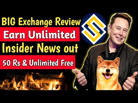 Sun Crypto Exchange review   how to earn money online   how to make money online   earn money online