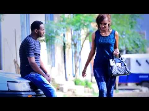 Iskendir Adam Harun - Si Jaalachuu koo **NEW**2015** (Oromo Music)
